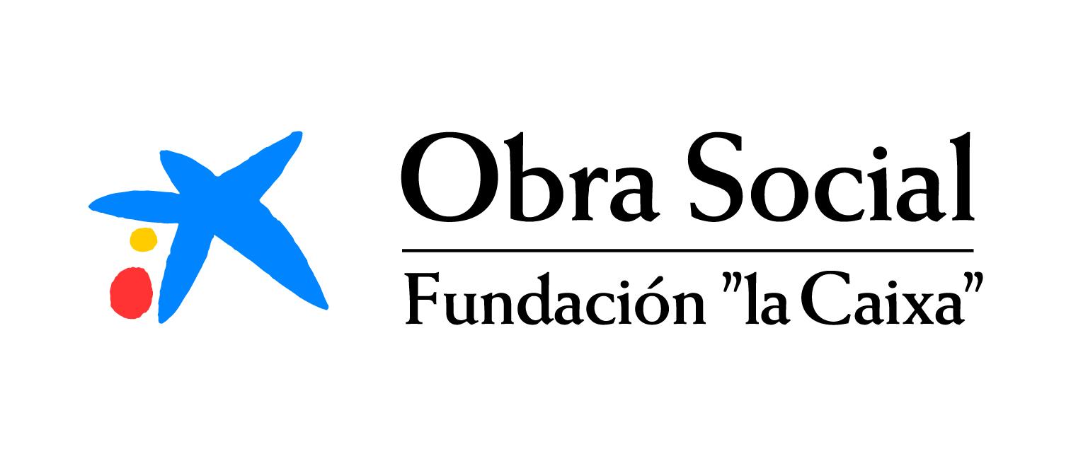 Obra Social Fundacion La Caixa