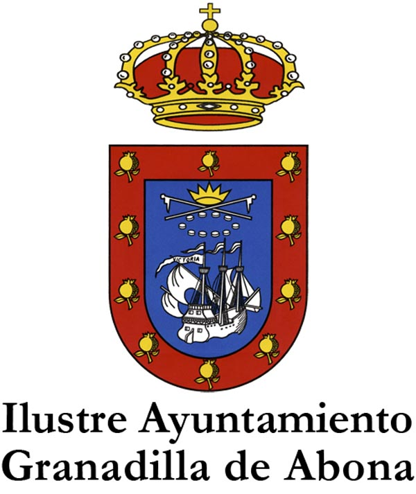 Ayuntamiento de Granadilla