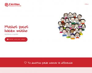 campaña socios