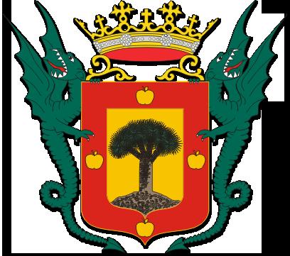 Ayuntamiento de La Orotava