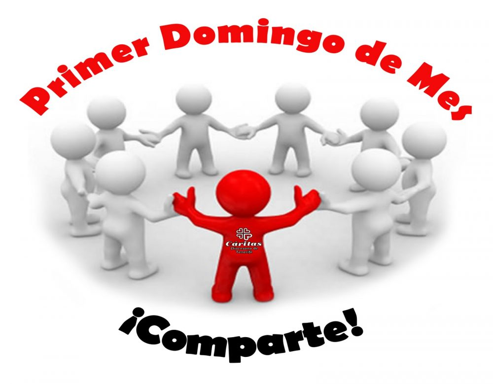 cartel_primer_domingo