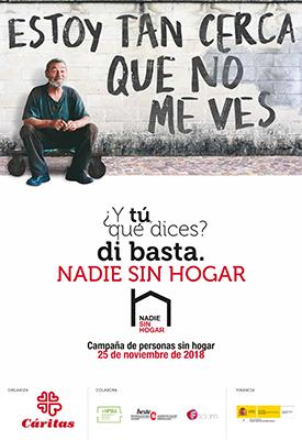 poster-nadie-sin-hogar