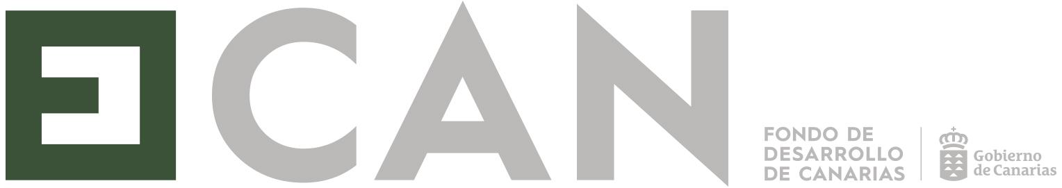 Logo FDCAN