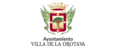 Ayto-La-Orotava