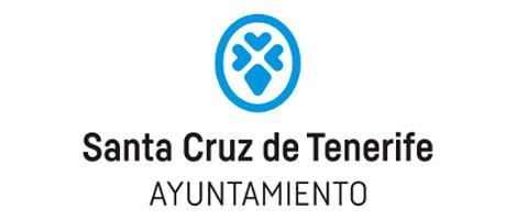 Ayto-Santa-Cruz