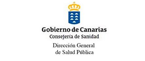 GC-Salud
