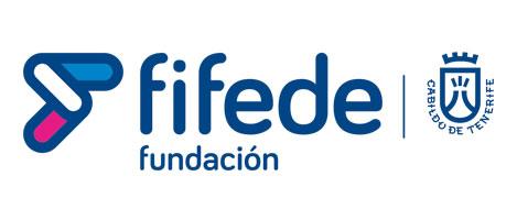 fifede