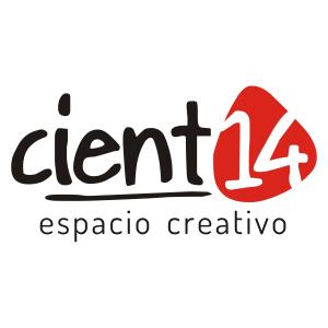 114 Espacio Creativo