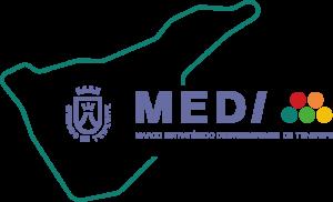 MEDI - Marco estratégico de inversiones de Tenerife