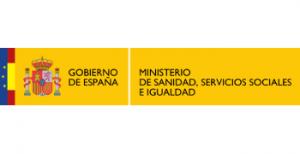 Ministerio Sanidad, Servicios Sociales e Igualdad