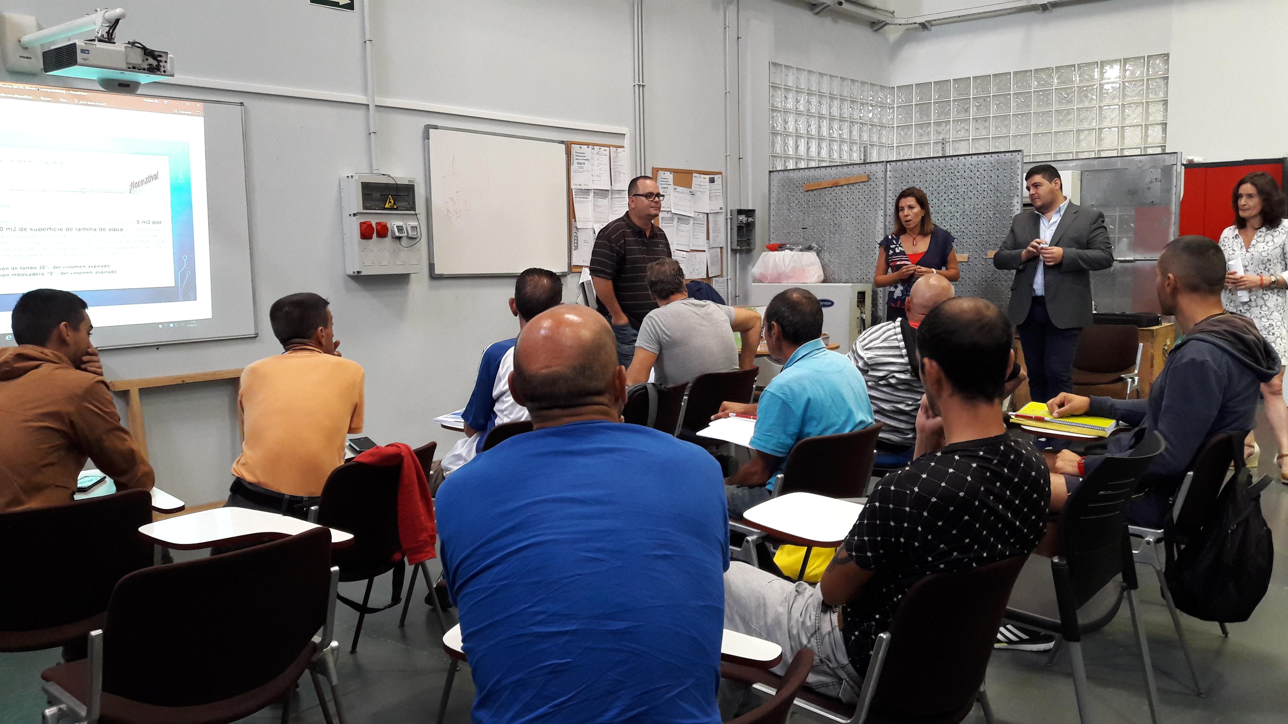 Proyecto Pilares222