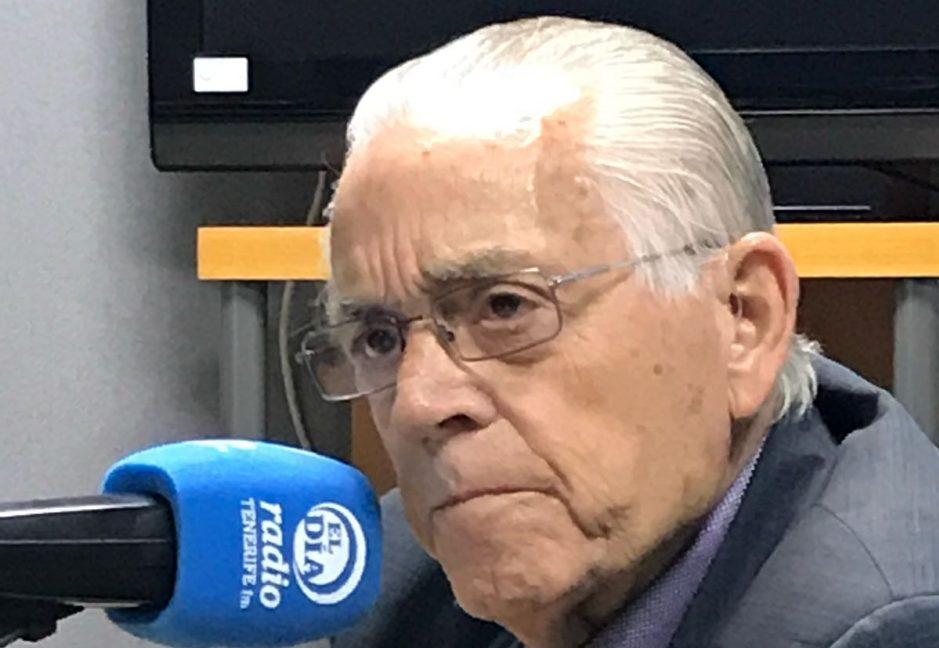 Leonardo Ruiz del Castillo