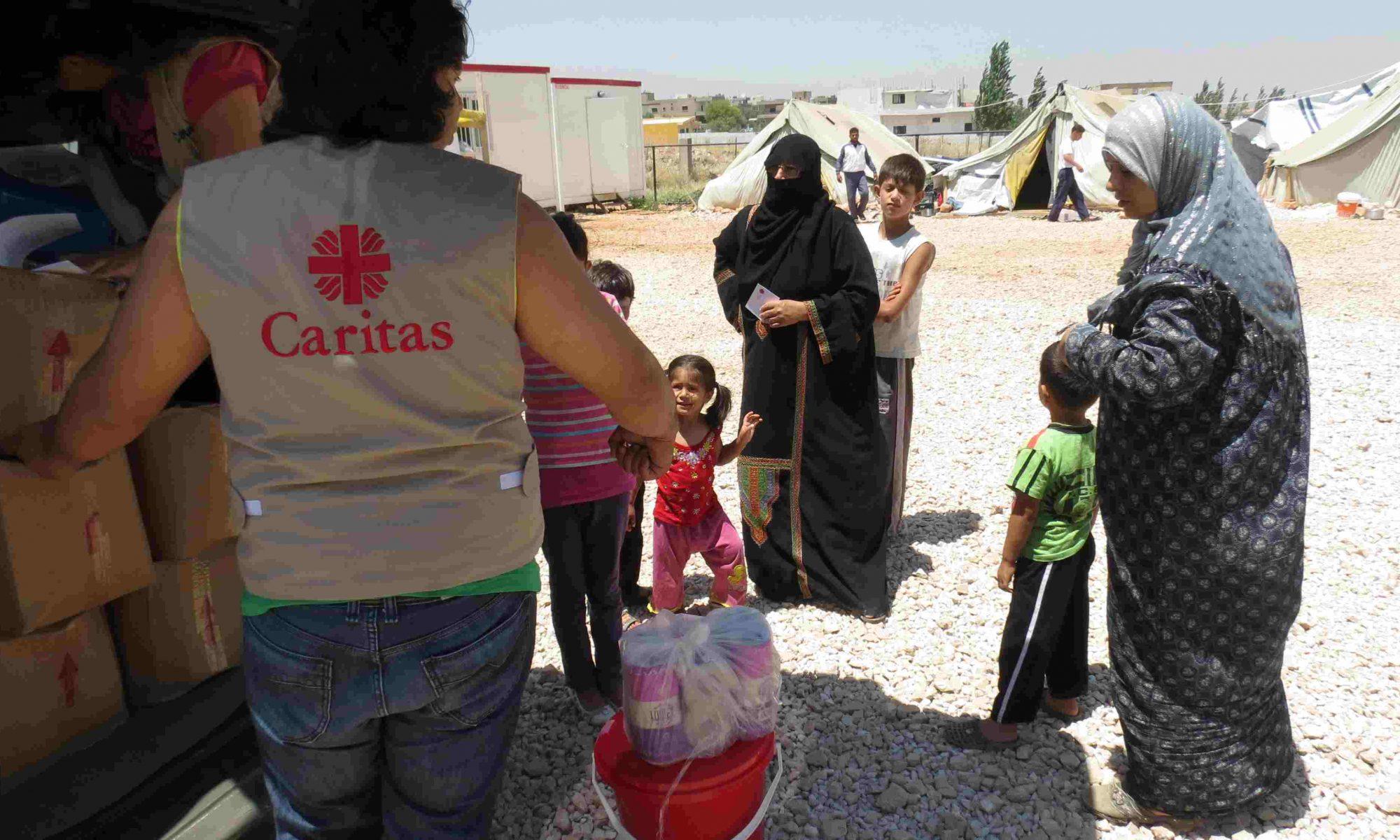 refugiados555