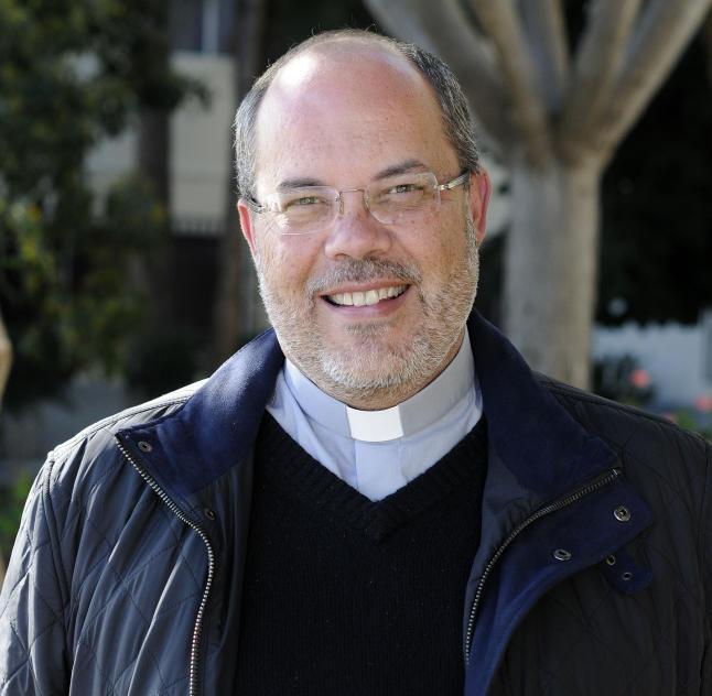Juan Pedro Rivero