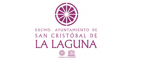 Ayto-La-Laguna