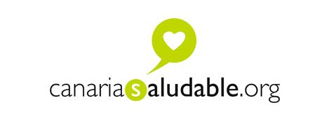 Canarias-Saludable