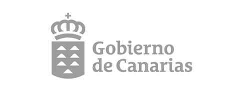 Gob-Canarias