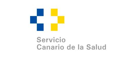 Servicio-Canario-Salud