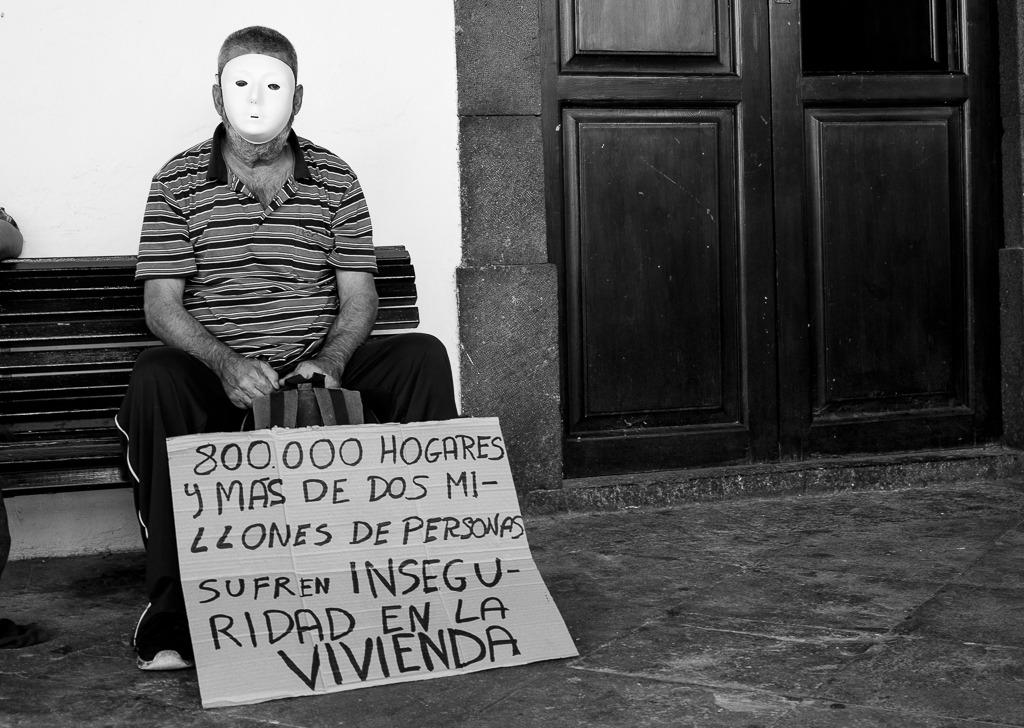 Entierro vivienda222