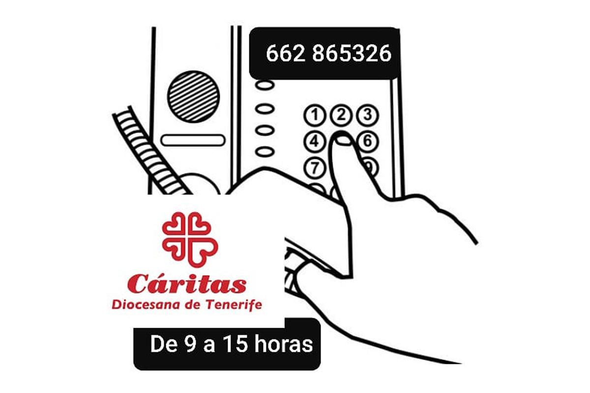 Caritas-Tenerife-1