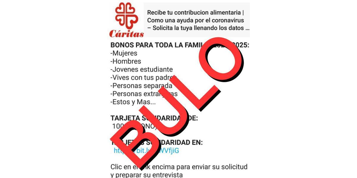 bulo-caritas1