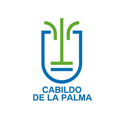 Cabildo La Palma