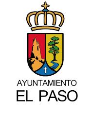 escudo_el_paso_comunicados