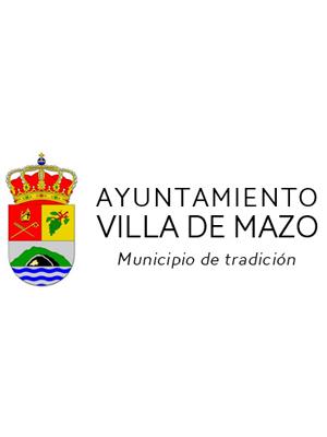 logos_mazo2
