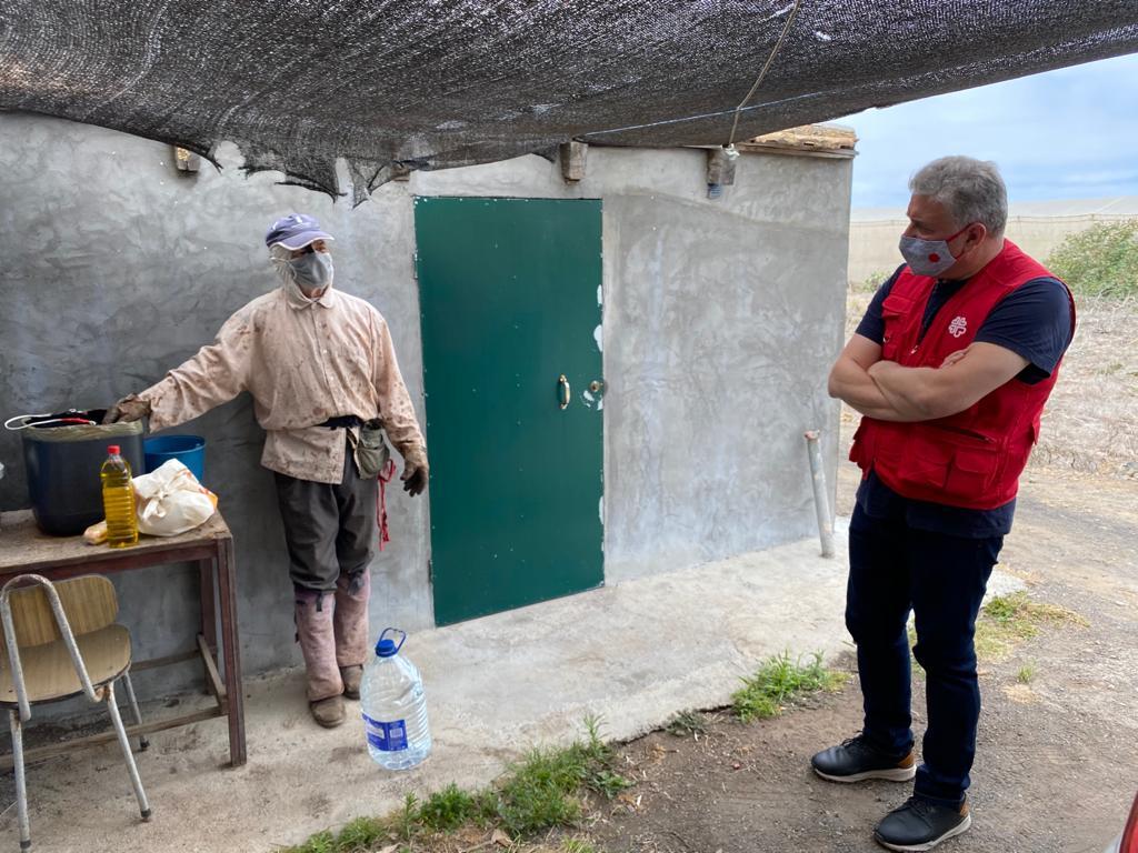 La-comarca-sur-y-los-barrios-de-Santa-Cruz-y-La-Laguna-son-las-zonas-desde-donde-se-demandan-más-ayudas-básicas.-Cáritas-Diocesana