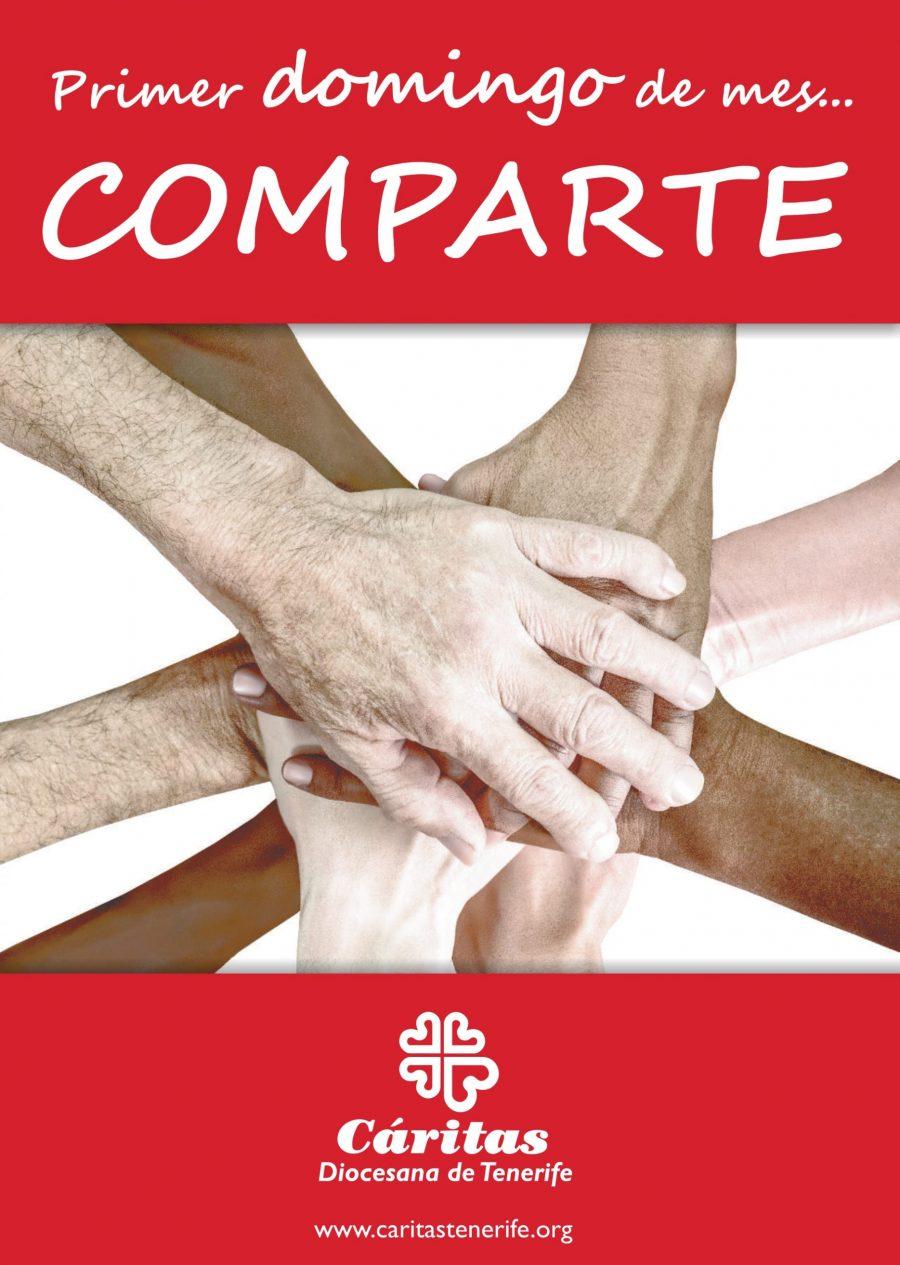 CARTEL PRIMER DOMINGO DE MES_page-0001