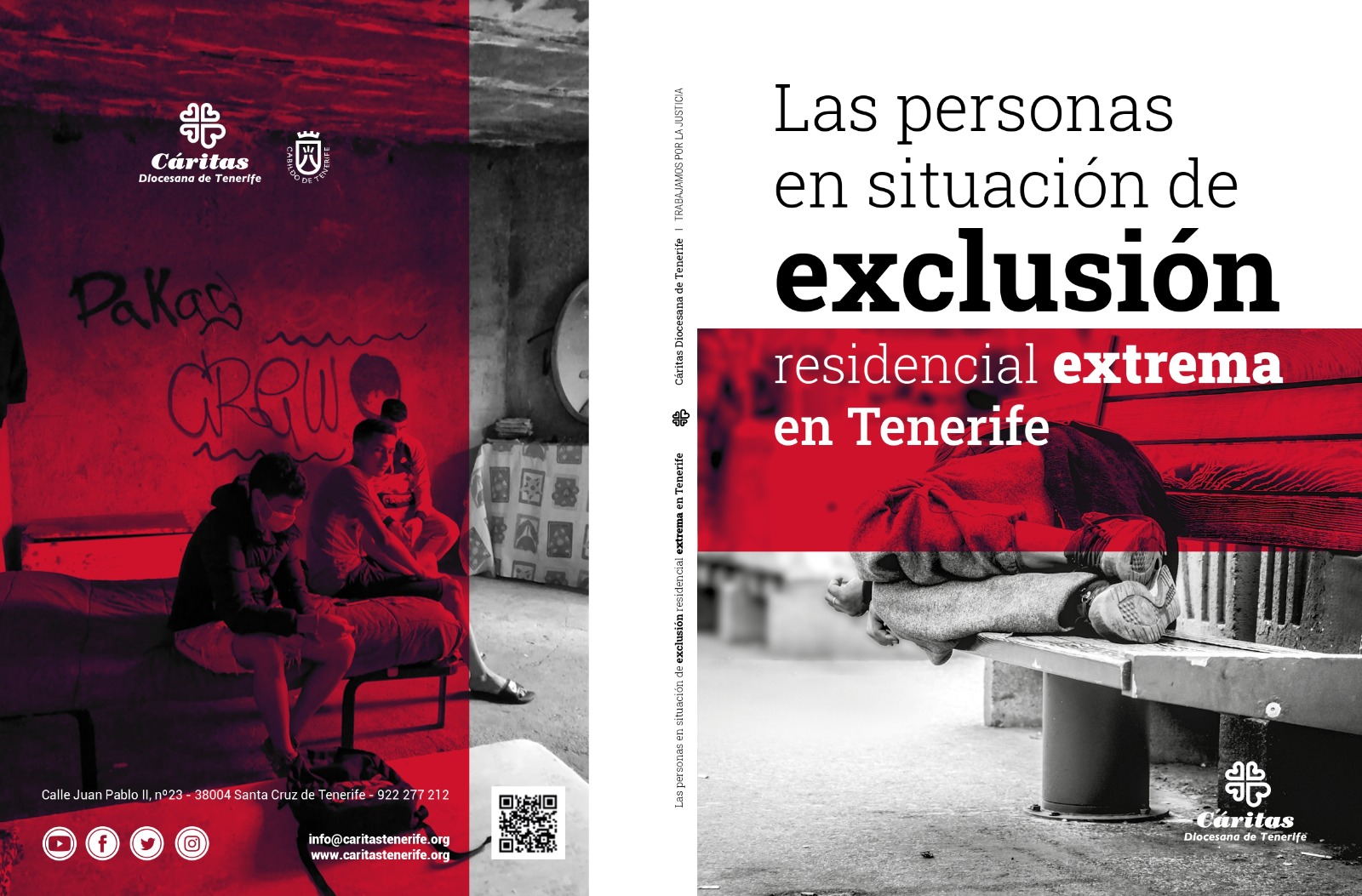 exlusion-residencial-estudio-portada