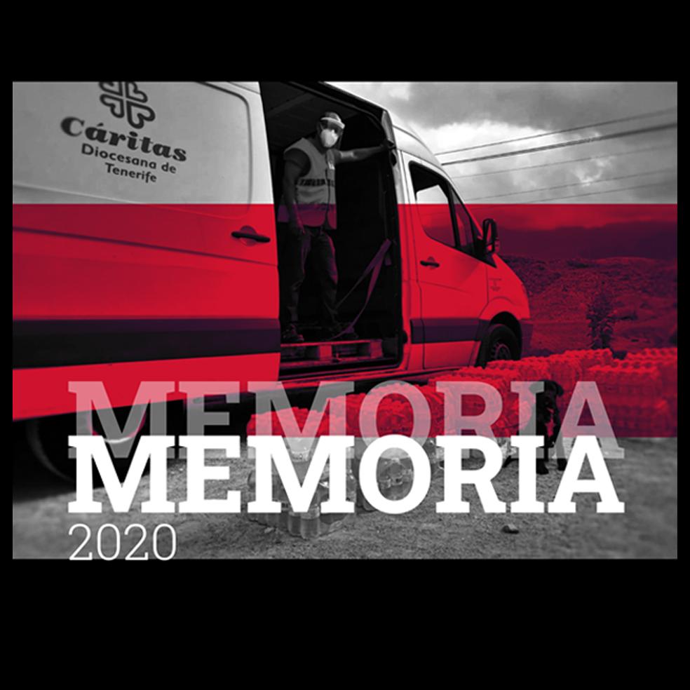 Memoria2020 copia