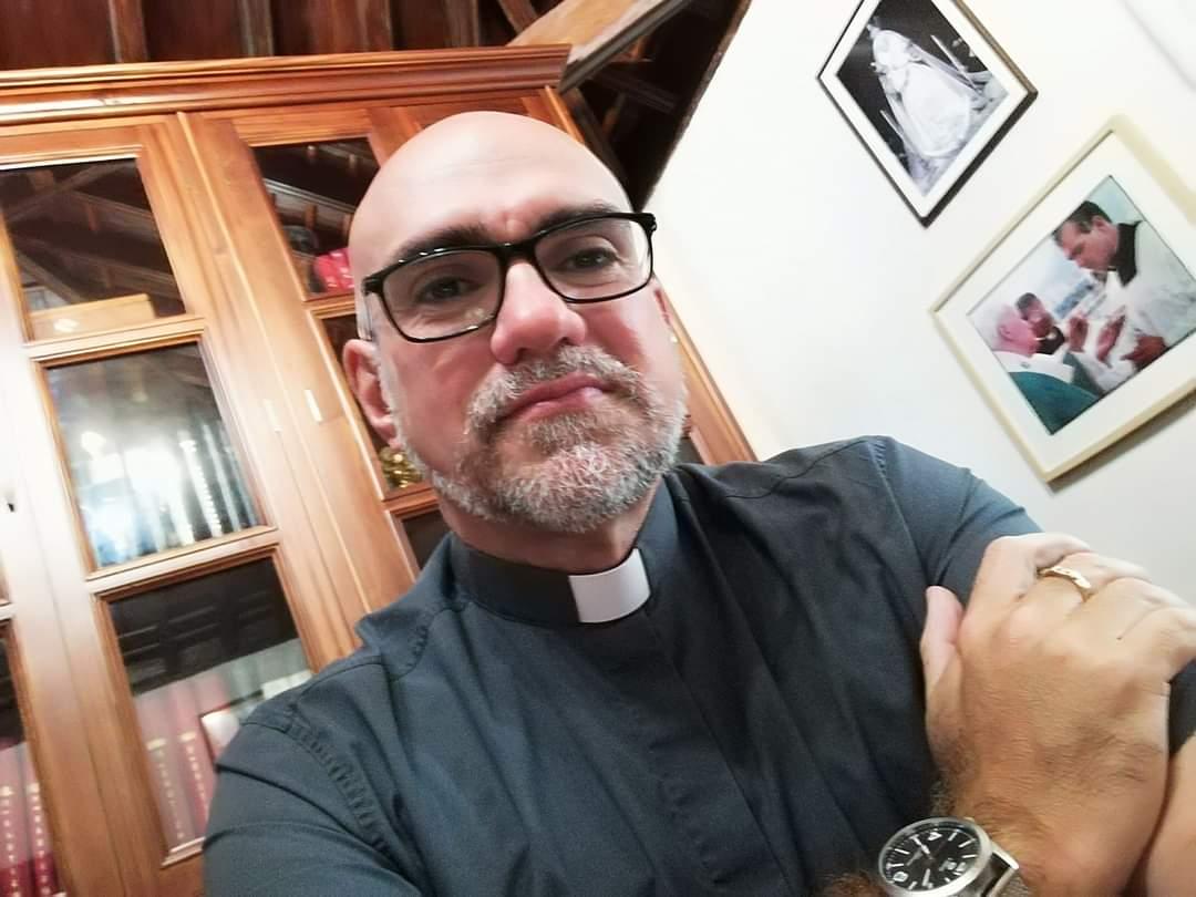 Angelo Orotava