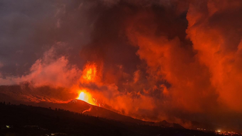 volcan111